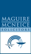 Maguire McNeice Solicitors